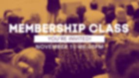 Membership Class Nov 2019 - WEB.png