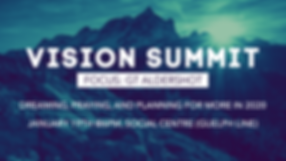 Vision Summit Jan 2020 - Aldershot2.png