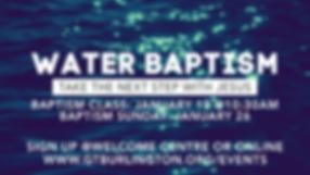 Baptisms Jan 2019.png
