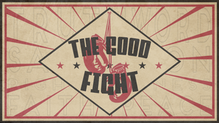 The Good Fight Logo 3.png