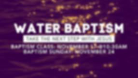 Water Baptism Nov 2019 - WEB.png