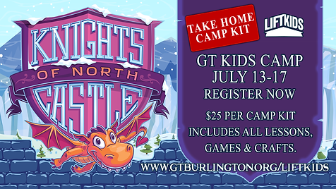 Kids Camp 2020 - Camp Kits.png