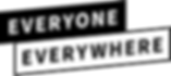 Everyone Everywhere Logo.png