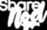 Share Noel 2019 Logo.png