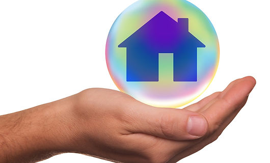 Assurance habitation.jpg