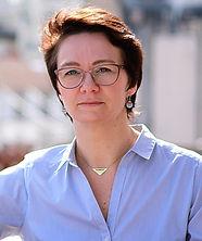 SARTORI Nathalie.JPG
