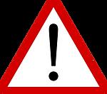 warning-146916_1280.png