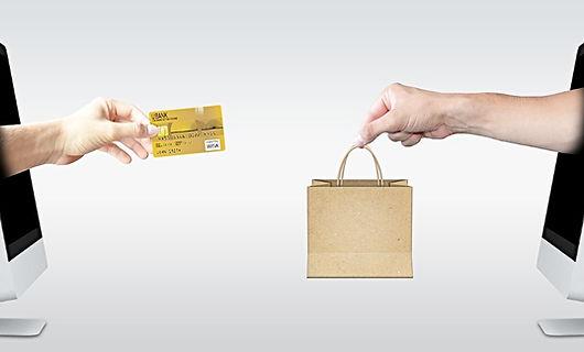 e-commerce_edited.jpg