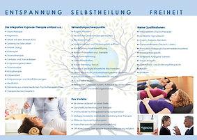 flyer allemand.jpg