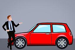 vendeur de voitures.jpg