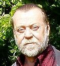 MARTY Paul-Edmond.jpg