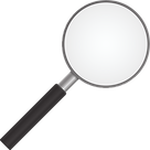 loupe2.png