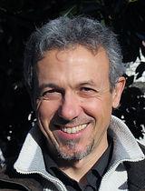 ELIE Jean-Marc.JPG