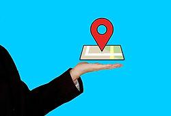 google-maps-3337030_1920.jpg