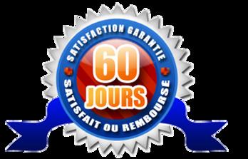 garantie-60-jours21.png