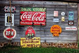 Panneaux Coca Cola.jpg