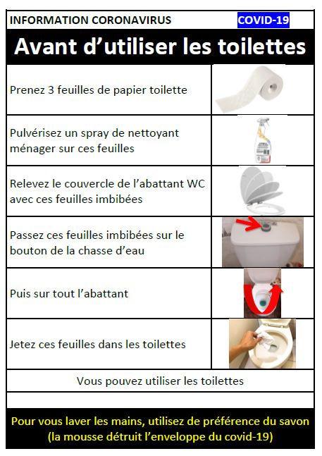 Protocole d'utilisation des toilettes.JP