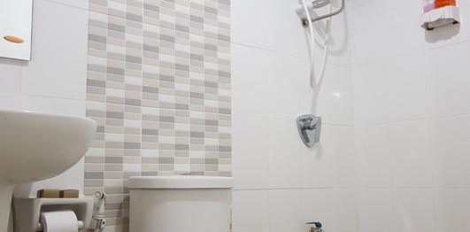 ห้องน้ำ8.jpg