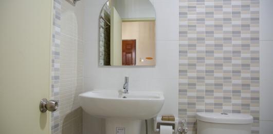ห้องน้ำ2.jpg