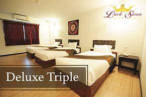 Roomtype_Triple Deluxe.jpg