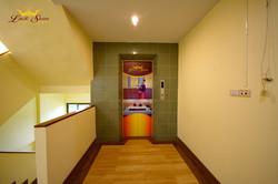 ลิฟต์