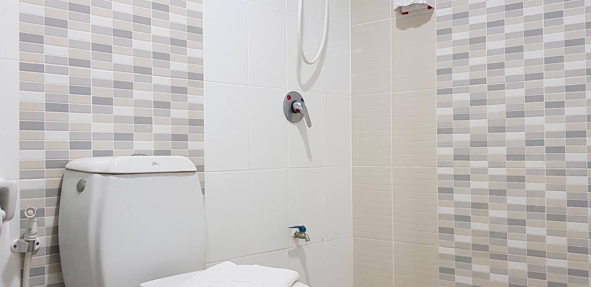 ห้องน้ำ5.jpg