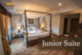 Roomtype_Junior Suite.jpg