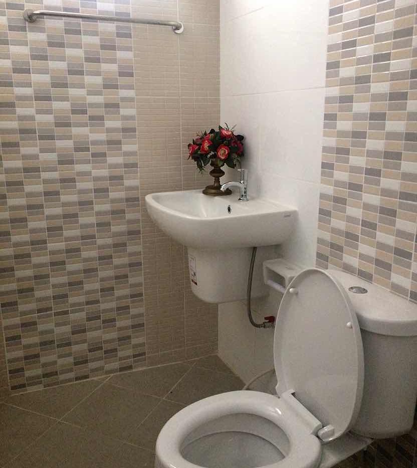 ห้องน้ำ3.jpg