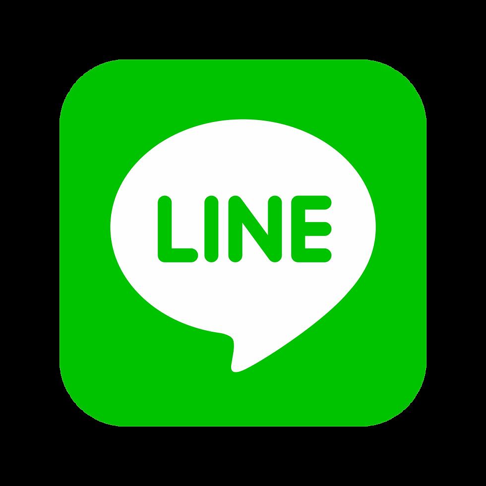 line-me
