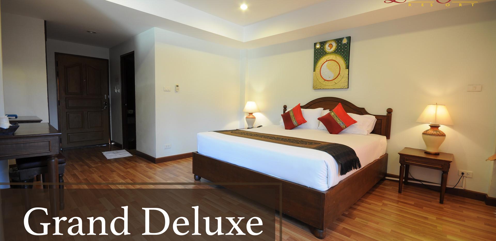 Roomtype_Grand DEluxe.jpg