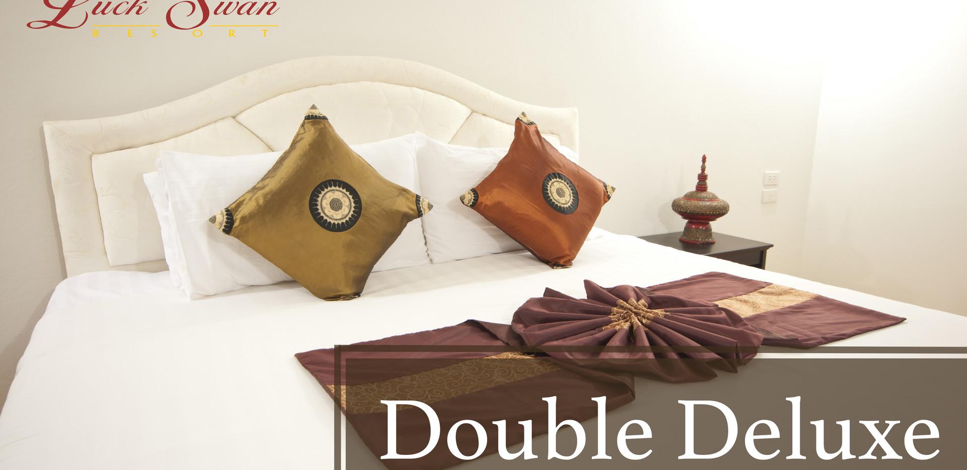 Roomtype_Deluxe Double.jpg