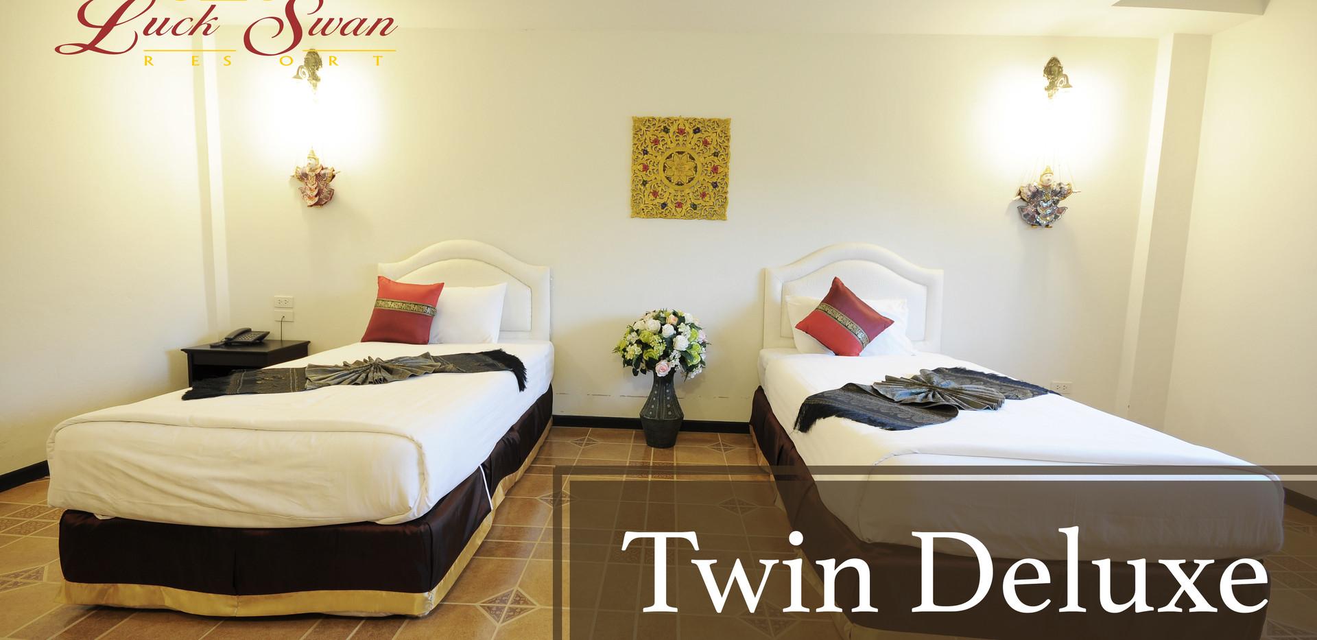 Roomtype_Deluxe twin.jpg