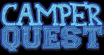 CamperQuestLogo.png