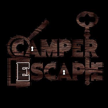 CamperEscapeLogoWood.png
