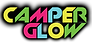Click to check out our other camp entertainment service - Camper Glow