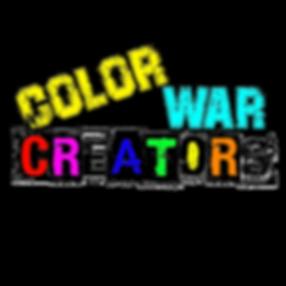 ColorWarCreatorsLogo.png