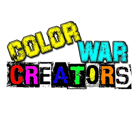 ColorWarCreatorsLogo.png
