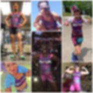 FC_collage.jpg