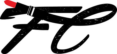FAST CHIX - LOGO (FC).jpg