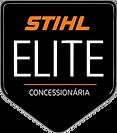STIHL_ELITE.png