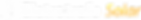 ELETROTRAFO_SOLAR_2.png