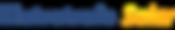 ELETROTRAFO_SOLAR_3.png