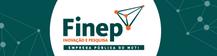 banner_finep_site_clientes234x60_verde.p