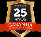 GARANTIA_SOLAR.png