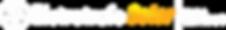 ELETROTRAFO_SOLAR_GRUPO_BR.png