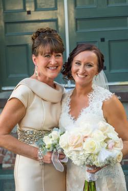 Melrose Knitting Mill Wedding - Chris and Jennifer - 00492