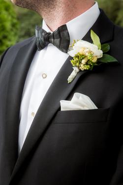 Isaacson Wedding-0382