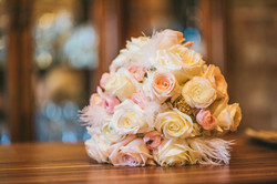 Melrose Knitting Mill Wedding - Chris and Jennifer - 00175