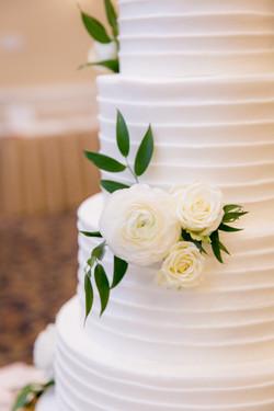 Isaacson Wedding-0790