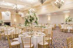 Isaacson Wedding-0796
